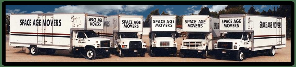 Moving Company Boise, Meridian, Nampa, Caldwell, Eagle ID
